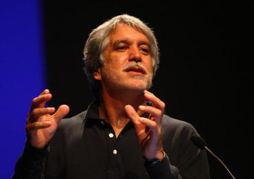 En febrero se vencería el plazo para revocatoria de Peñalosa en Bogotá