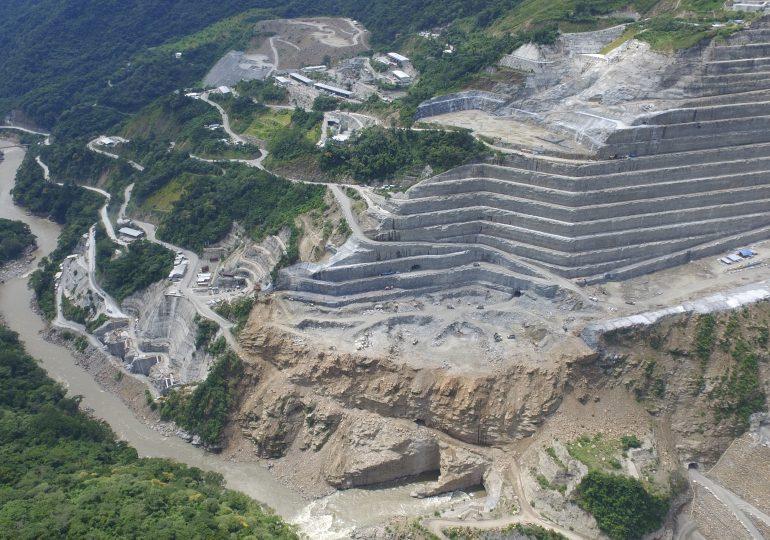 Fiscalía pide medidas cautelares para comunidades aledañas a Hidroituango
