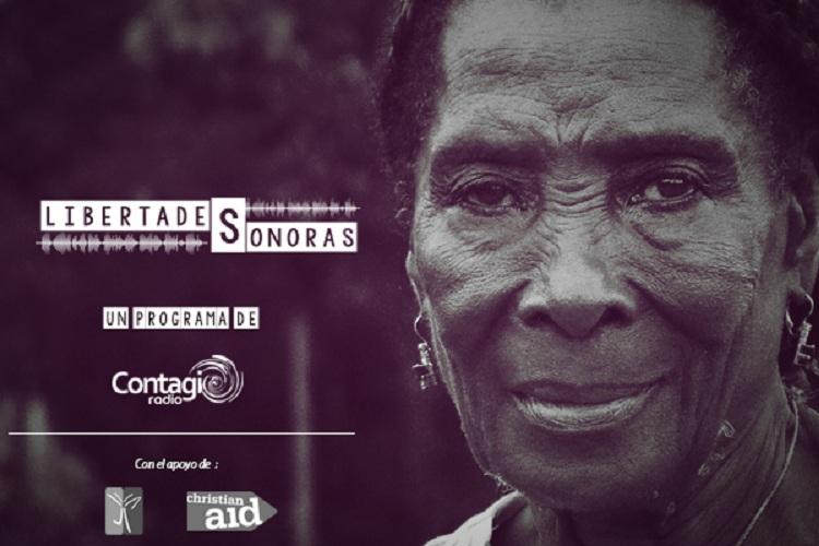 Nace Libertades Sonoras, un espacio para deconstruir estereotipos