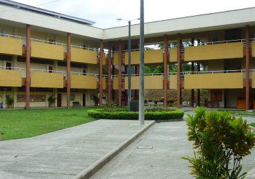 Estudiantes de la U. Pacífico levantan paro tras acuerdo con Directivas