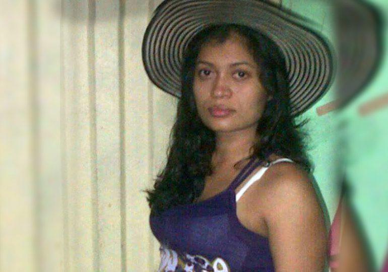 Asesinada lideresa de Asokinchas en Medellín