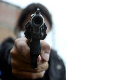 Nuevo ataque contra defensores de DDHH en Putumayo