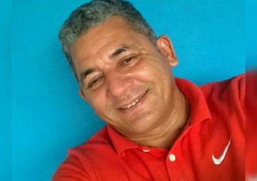 Asesinan a militante histórico del MST en Brasil