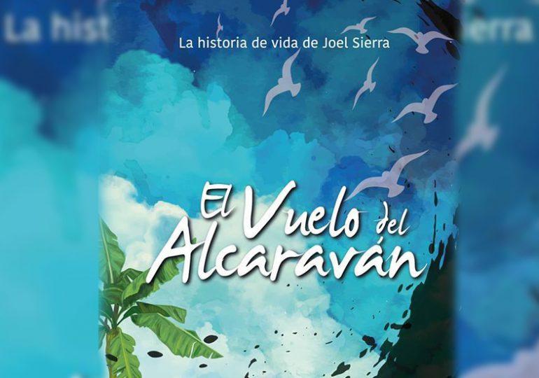 El Vuelo del Alcaraván, memorias de lucha en Arauca