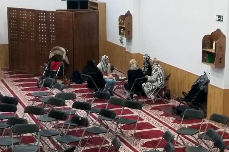 mezquitas país vasco 5