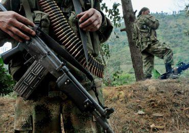 Video comprobaría que Ejército habría asesinado a campesino en Corinto, Cauca