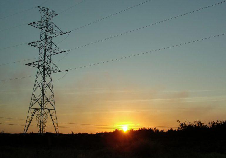 Suspendida licencia ambiental para Torres de Energía en Cundinamarca y Boyacá