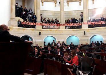 Comisión Nacional de Búsqueda lleva 17 años sin servir: Víctimas