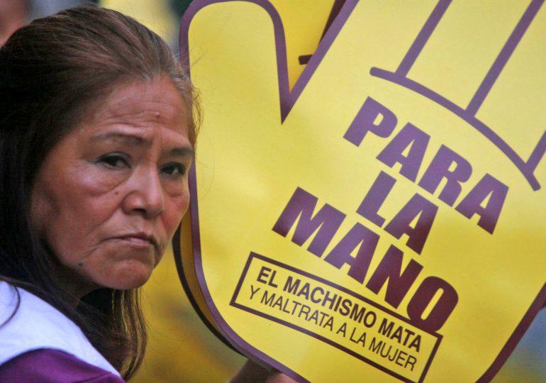 Comisarías, jueces y fiscales desestiman denuncias de mujeres