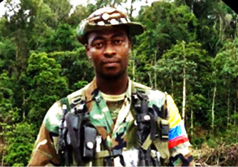 Asesinado guerrillero de las FARC que había sido beneficiado con ley de amnistía