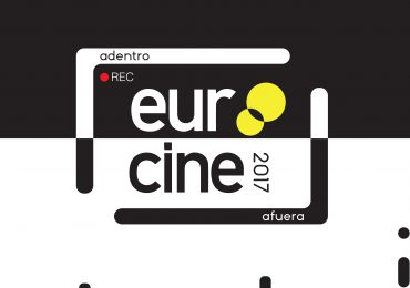 Con Francia como invitado de honor inicia Eurocine 2017