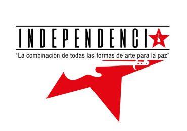 Nace Independencia Récords una productora para la paz