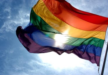 """""""Hay que erradicar el lenguaje discriminatorio contra comunidad LGTBI"""""""