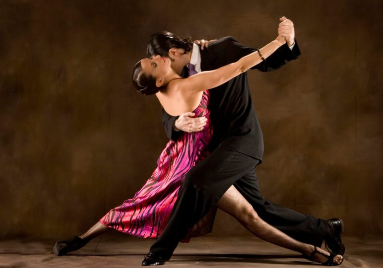 El Tango se une esta noche por Mocoa
