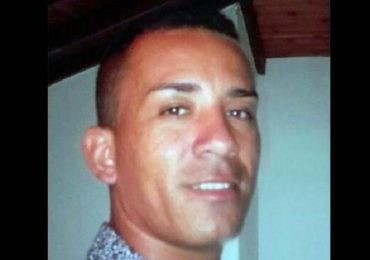 Diego Rodríguez 5to defensor de DD.HH asesinado en Cauca