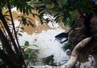Campesinos de Simacota se oponen a destrucción que ocasionaría empresa Parex