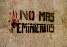 Madre e hija, víctimas de feminicidio en Puerto Asís, Putumayo