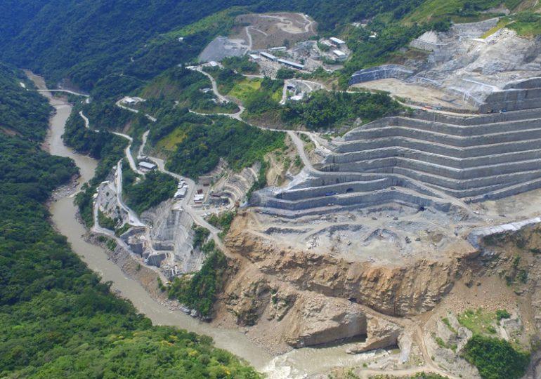El curioso caso de la licencia otorgada a Hidroituango