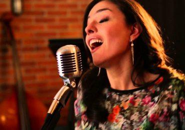 Música, poesía y teatro en solidaridad con Mocoa