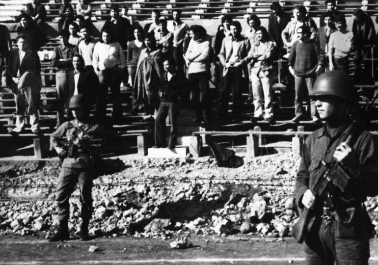 Indemnizarán a 71 ex presos políticos de la dictadura en Chile