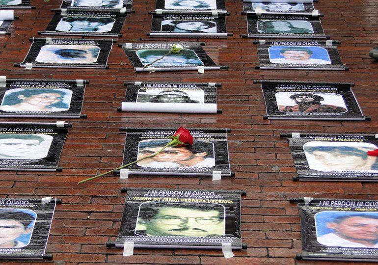 A las víctimas solo se les ha cumplido con el 6% de lo acordado en La Habana