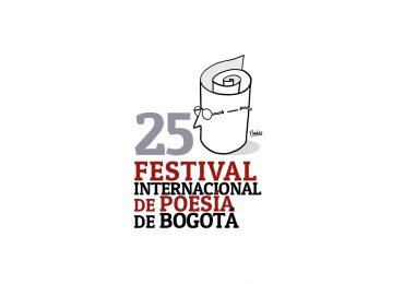 Festival de poesía de Bogotá rinde homenaje a William Ospina