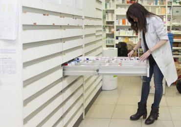 Acceso a medicamentos: Ginebra bajo la lupa