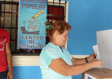Comunidad de Cumaral llevaría fallo de la C. Constitucional a instancias internacionales