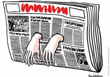 Hay que formar opiniones públicas críticas para combatir el boom de noticias falsas