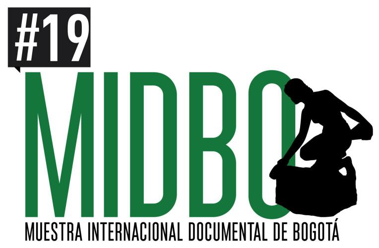 La Muestra Internacional Documental de Bogotá abre convocatorias