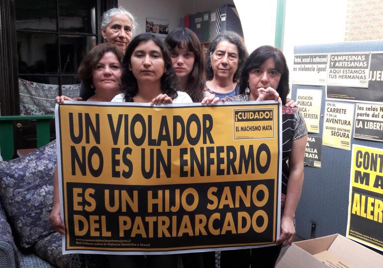 Colombia se disputa segundo lugar en Feminicidios en América Latina