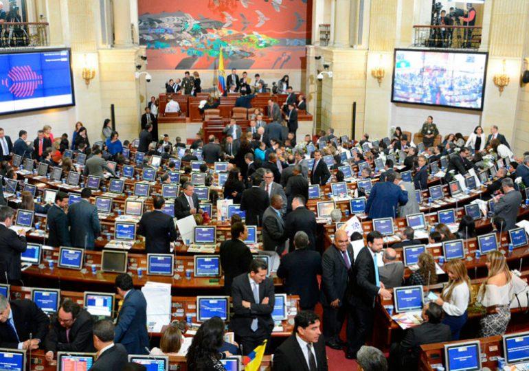 """""""Partidos políticos deben ser sancionados por corrupción de candidatos"""" Alejandra Barrios"""