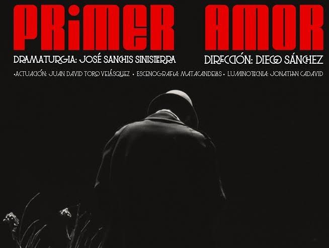 Matacandelas trae a Bogotá el Teatro del absurdo de Beckett
