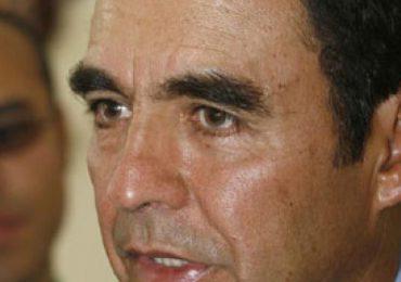 General Uscátegui no cumple requisitos para acceder a la JEP: Ccajar