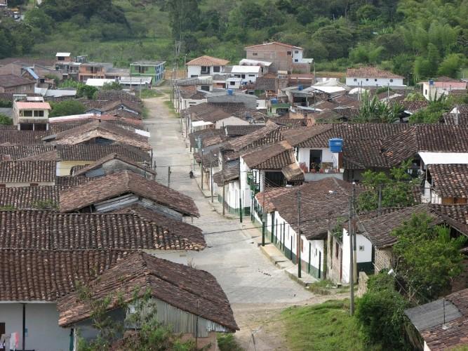 Ya son 9 los municipios del Huila que se niegan a los proyectos extractivistas