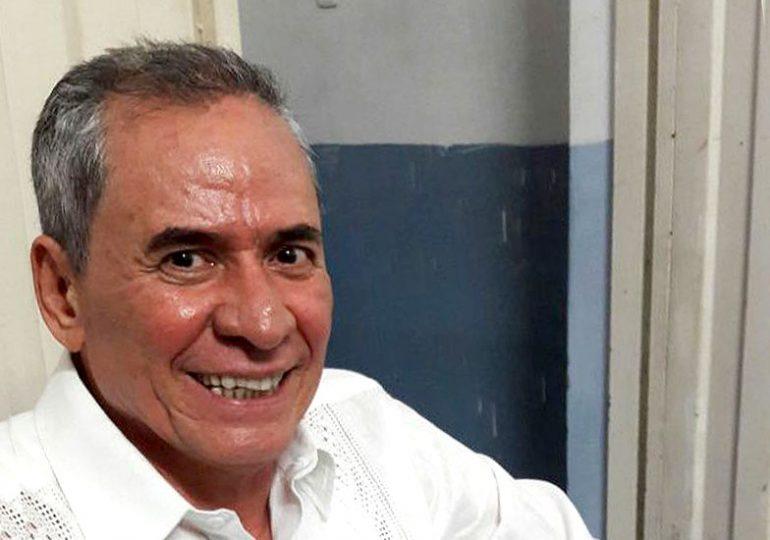 """""""Seguiré trabajando por demostrar que fui víctima de un falso positivo judicial"""": David Ravelo"""