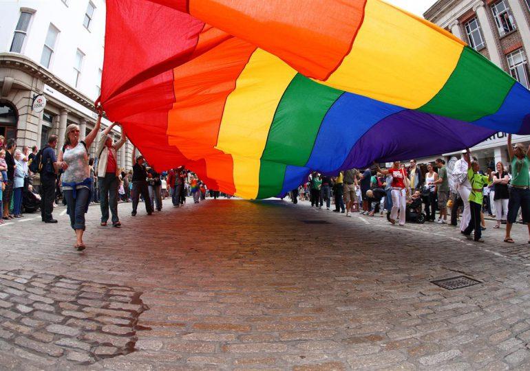 En Colombia persiste la violencia hacia la comunidad LGTBI