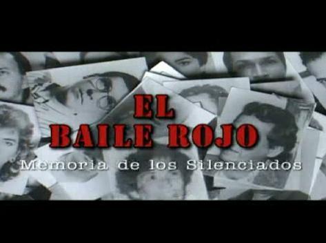 Una muestra de cine contra la tortura se verá en Bogotá