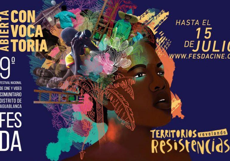 Territorio, resistencia y cine en el Distrito de Aguablanca