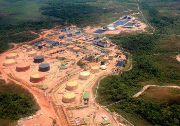 Yopal inicia trámite para realizar consulta popular y prohibir actividades petroleras