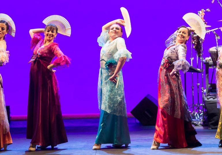 FlamenBo: un homenaje a la esencia del flamenco