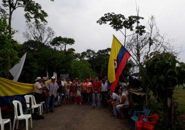 Acciones populares y tutela frenarían daños ambientales en Guamal, Meta