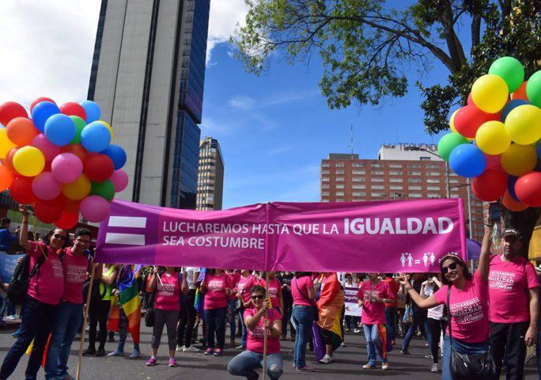Las luchas lesbofeministas y trans unidas por sus derechos