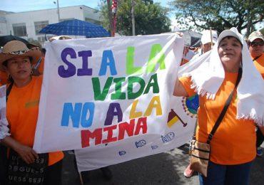 Comité de la ONU exije por el respeto a las consultas populares