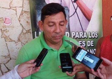 Presidente de CREDHOS es amenazado de muerte por paramilitares