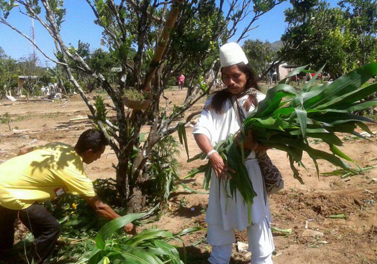 Comunidad Arhuaca continúa sin garantías en Pueblo Bello, Cesar