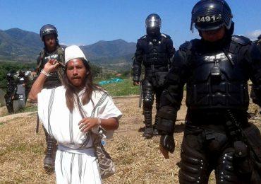 180 familias del Pueblo Arhuaco serían desalojadas en Pueblo Bello, Cesar