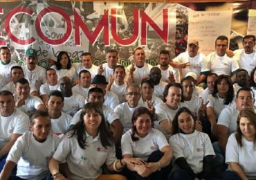 ECOMÚN la primera cooperativa de las FARC aún no tiene los recursos prometidos