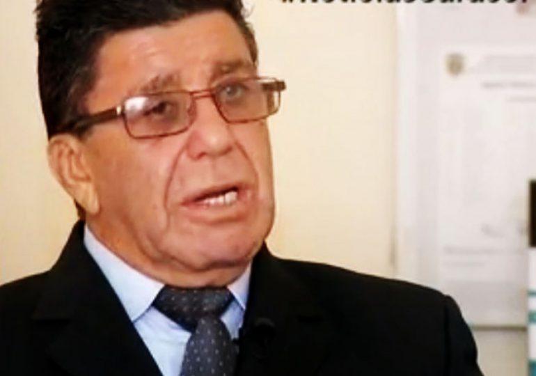 Condenan a exmilitar Garzón Garzón por secuestro extorsivo y tortura