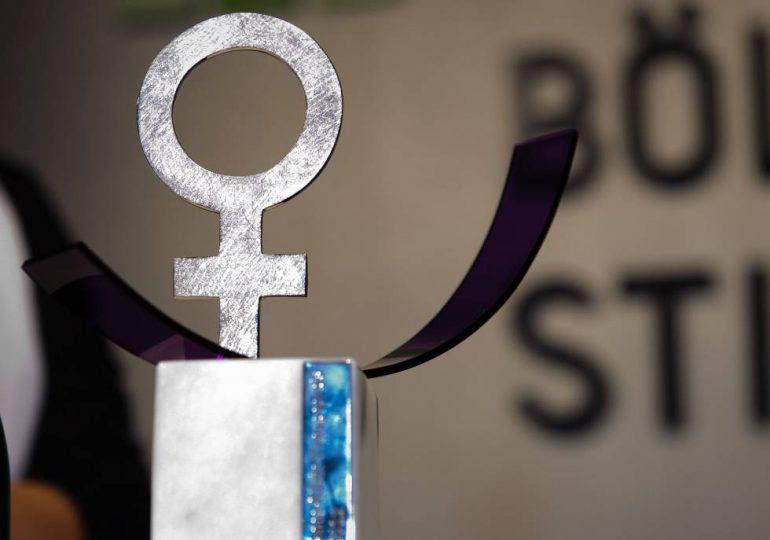 Abierta la convocatoria para el premio Anne Klein para mujeres defensoras de DD.HH.